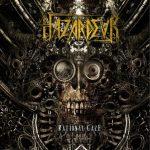 Hazardeur — Rational Gaze (2014)