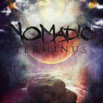 Nomadic — Terminus (2014)