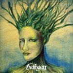 Oakhaart — Oakhaart (2014)