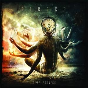Serdce - Timelessness (2014)