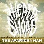 The Red Shore — The Avarice Of Man (2010)