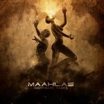 Maahlas — Nightmare Years (2014)
