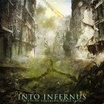 Into Infernus — A Death Stalking Addiction (2014)
