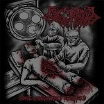Evisceration — Some Disassembly Required (2014)