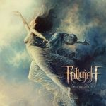 Fallujah — The Flesh Prevails (2014)