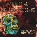 Raster Density — Ov Hands and Bestial Pleasure (2014)