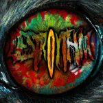 Destroythm — Destroythm (2014)