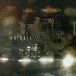 Volumes — No Sleep (2014)