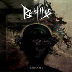 Blastanus — Collapse (2011)