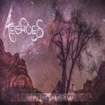 Aechoes — My Life As An Ocean (2014)