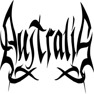 Australis - Demo (2009)