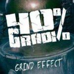 40Gradi — Grind Effect (2007)