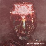 Echoes Of Misanthropy — Shades Of Ugliness (2014)