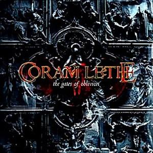 Coram Lethe - The Gates Of Oblivion (2005)