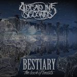 4 Dead In 5 Seconds — Bestiary The Book Of Beasts (2014)