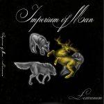 Imperium Of Man — Lexicanum (2014)
