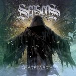 Seasons — Patriarch (2014)