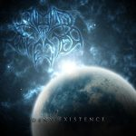 Condemn The Infected — Deny Existence (2014)