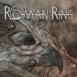 Roman Ring — Gateways (2011)