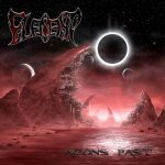 Element — Aeons Past (2007)