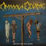 Ominous Eclipse — Beyond The Apocalypse (2014)