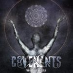 Covenants — World Of Augury (2011)