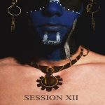 Kin Beneath Chorus — Session XII (2014)