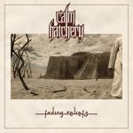 Calm Hatchery — Fading Reliefs (2014)