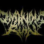 Ominous Ruin — Demo (2011)