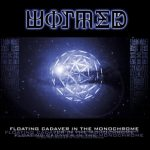 Wormed — Floating Cadaver In The Monochrome (1999)
