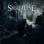 Sightline — The Highway (2014)