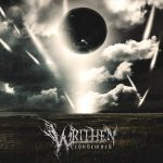Writhen — Condemned (2014)