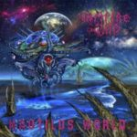 Vampire Squid — Nautilus World (2014)