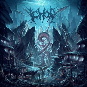 Ichor - Depths (2014)