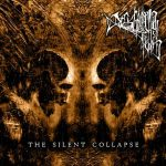 Distilling Pain — The Silent Collapse (2014)