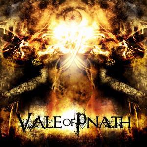 Vale Of Pnath - Vale Of Pnath (2008)