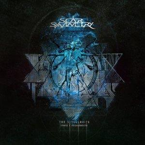 Scar Symmetry - The Singularity (Phase I - Neohumanity) (2014)