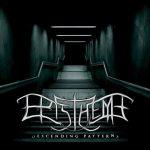 EpisTheme — Descending Patterns (2014)