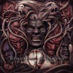 Hideous Divinity — Cobra Verde (2014)