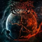 Spawning Abhorrence — The Cursed Earth (2014)