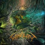 Carnality — Dystopia (2014)