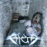 Emeth — Reticulated (2006)