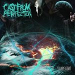Cast From Perfection — Scapegoat (2014)