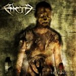 Emeth — Insidious (2004)