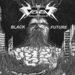 Vektor — Black Future (2009)