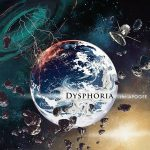 Dysphoria — The Apogee (2014)