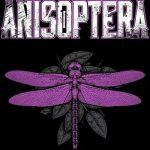 Anisoptera — Demo (2014)