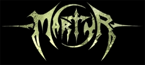 552_logo