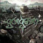 Gorgasm — Promo (2002)