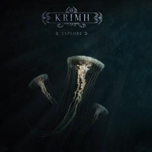 Krimh - Explore (2013)